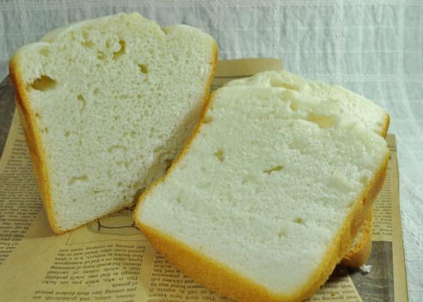 米粉のパンミックス粉(グルテンフリー) モニター募集のお願い